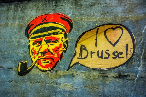 i-love-brussels-artwork