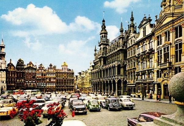grote_markt_autoparkeerplaats_cmyk