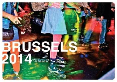 brussel2014