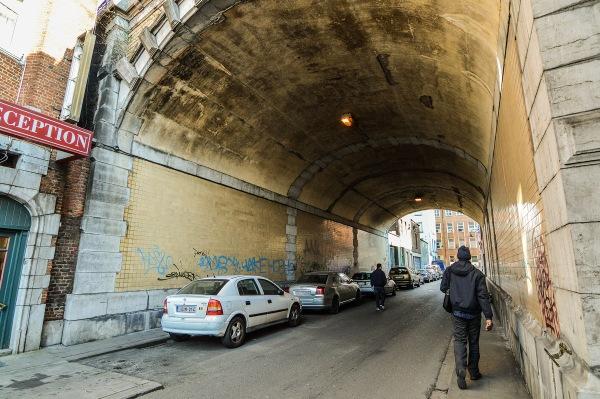 sixtunnels_basse